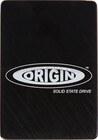 Origin+Inception+TLC800+2.5%22+SSD