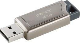 PNY+Pro+Elite+USB