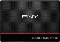 PNY+CS1311
