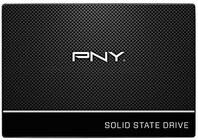 PNY+CS900