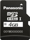 Panasonic+SD