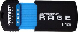 Patriot+Supersonic+Rage+Series