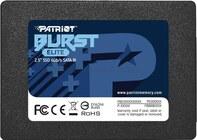 Patriot+Burst+Elite+Series