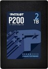 Patriot P200 Series