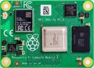 Raspberry+Pi+Compute+Module+4+Rev+1.0