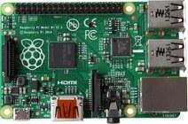 Raspberry+Pi+Model+B+Plus+Rev+1.2