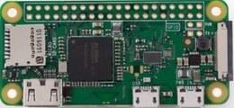 Raspberry+Pi+Zero+W+Rev+1.1