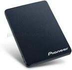 Pioneer+APS-SL2+Portable+SSD