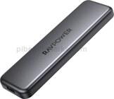 RAVPower+Portable+SSD