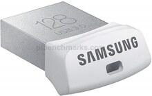 Samsung+Fit