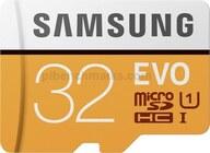Samsung+SD+EVO+%2800000+C10+U1%29