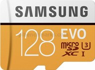 Samsung+SD+EVO+%2800000+C6%29