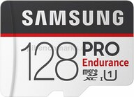 Samsung+SD+Pro+Endurance+%28JD4RT+C10+U1%29