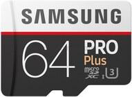 Samsung+SD+Pro+%28FXXHT+C10+U3%29