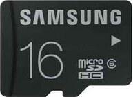 Samsung+SD+%28SDU1+A2+C10+V30+U3%29