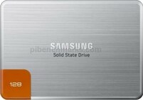 Samsung+470