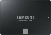 Samsung+750+EVO