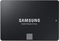 Samsung+840+EVO