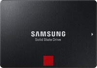 Samsung+840+Pro