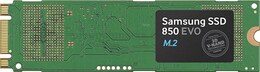Samsung+850+EVO+M.2