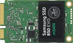 Samsung+850+EVO+mSATA