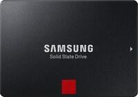 Samsung+850+Pro