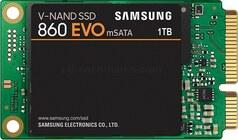 Samsung+860+EVO+mSATA