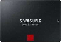 Samsung+860+Pro