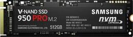 Samsung+950+Pro