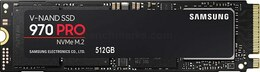 Samsung+970+Pro