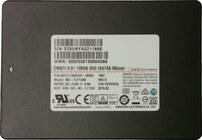 Samsung+CM871+Series