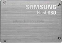 Samsung+PM800+Series