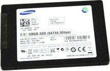Samsung+PM810+mSATA+Series