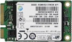 Samsung+PM851+mSATA+Series