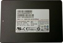 Samsung PM871 Series