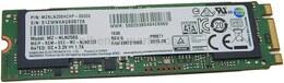 Samsung+PM871+M.2+Series
