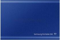 Samsung+T7+Portable+SSD