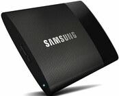Samsung T1 Portable