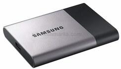 Samsung T3 Portable