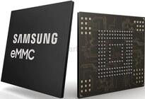 Samsung+eMMC+%28BJTD4%29