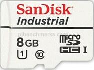 SanDisk+SD+Industrial+%28SA08G+C10+V10+U1%29