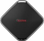 SanDisk+Extreme+500+Portable
