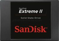 SanDisk+Extreme+II+SSD