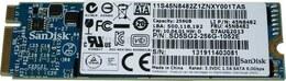 SanDisk+OEM+SD5SG2+M.2