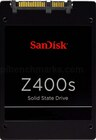 SanDisk+Z400s