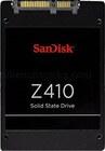 SanDisk+Z410