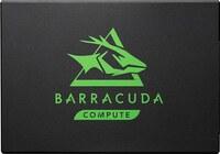 Seagate+Barracuda+120+SSD