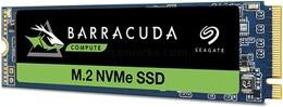 Seagate+Barracuda+510+NVMe+SSD