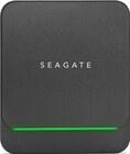 Seagate+Barracuda+FastSSD