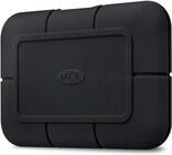 Seagate+LaCie+Portable+SSD